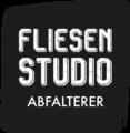 Logo Fliesenstudio Abfalterer